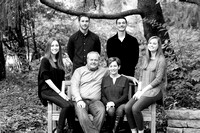 O'Reilly Family Pictures!